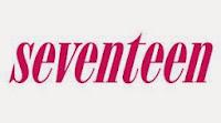 Seventeen Magazine Internships