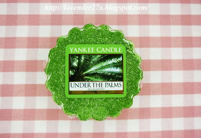 http://lavender27x.blogspot.com/2014/03/pachnido-under-palms.html
