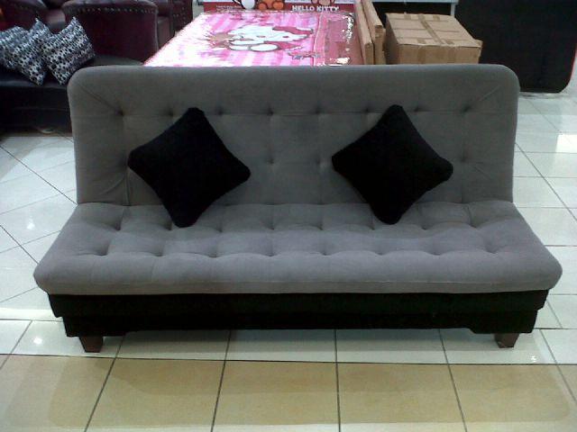 Jual Sofa Bed Minimalis Surabaya Thecreativescientist Com