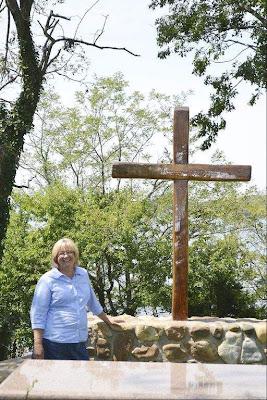 Camp Maria to Host Gospel Extravaganza