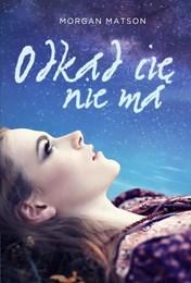 http://lubimyczytac.pl/ksiazka/288269/odkad-cie-nie-ma