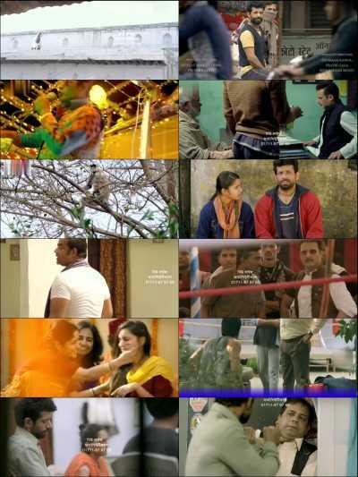 Mukkabaaz Download