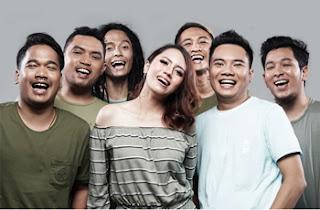 """Nikmati Suguhan Baru Sunset Band dalam Single """"Cinta Kita"""""""