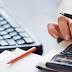 ¿Vale la pena solicitar créditos personales en línea?