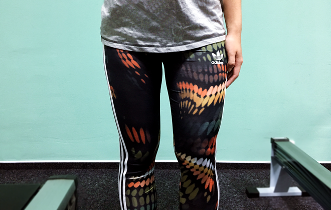 ADIDAS LEGGINGS ringit.cz everythin-kate.cz