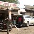 कानपुर में नहीं थम रहा अवैध शराब का काला कारोबार, देखें वीडियो