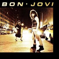 [1984] - Bon Jovi [Special Edition]