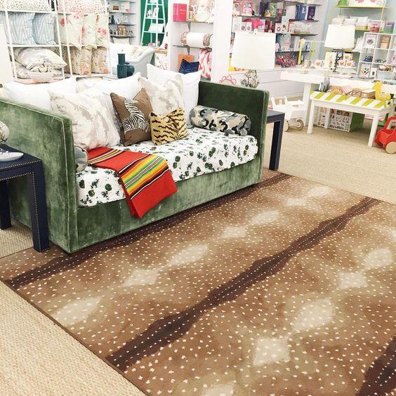 Myers Carpet Cape Town Antelope Vidalondon
