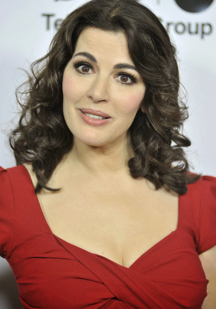 Hd 3d Wallpapers For Iphone 6 1080p Nigella Lawson Hd Wallpaper Images Hd Wallpapers Blog