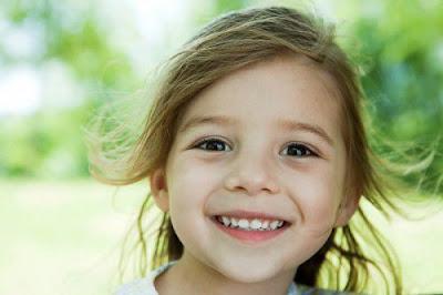 Lưu ý chăm sóc răng miệng cho trẻ ngay từ khi còn nhỏ