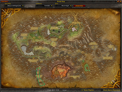 tycoon+ gold+ Addon+ review+farming map