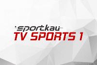 TV Sport 1