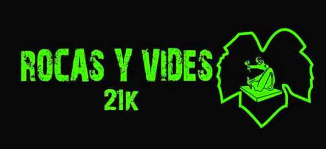 21k y 7k Media maratón Rocas y vides (La Paz - Canelones, 19/feb/2017)