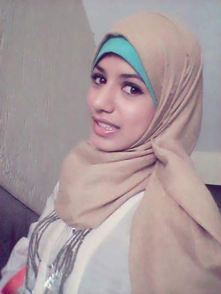 أنا حنان من السعودية مقيمة في الرياض أبحث عن زوج راجل و قوي