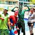 Amazônia Golf Resort comemora semana da criança com brincadeiras e ação ambiental