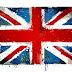 İngilizlerin İslâm düşmanlığı
