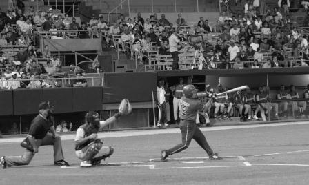 Set de 15 preguntas de beisbol, que ustedes contestaran en la sección de comentarios y así podrán debatir, a la vez que miden sus habilidades