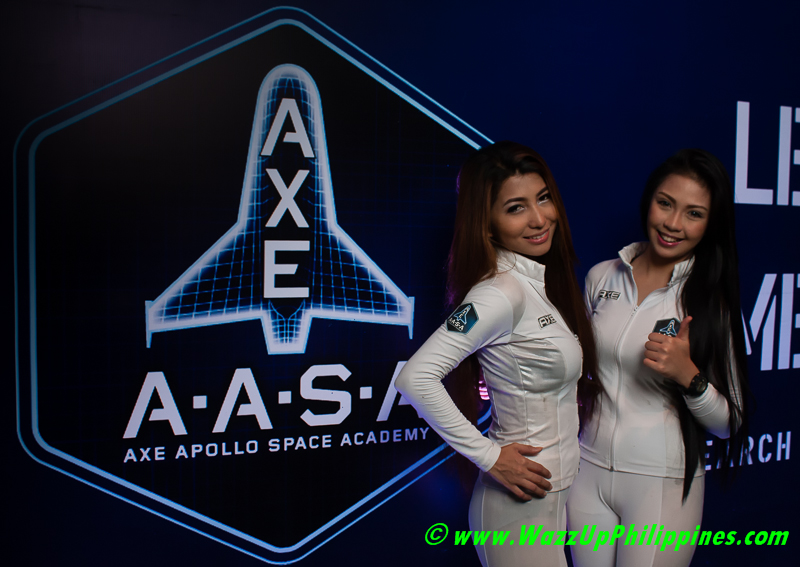 apollo space academy - photo #9