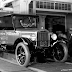 First Car Made by Ford Car Company (Ford T Model)