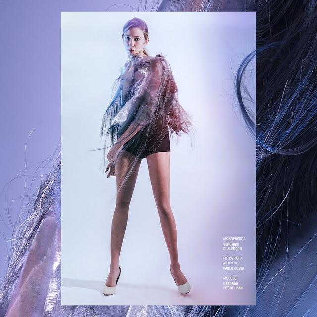 chica de tapa, produccion de moda, tendencias, moda y tendencias, estilo, style, fashion, magazine, construyendo estilo, tendencias argentina