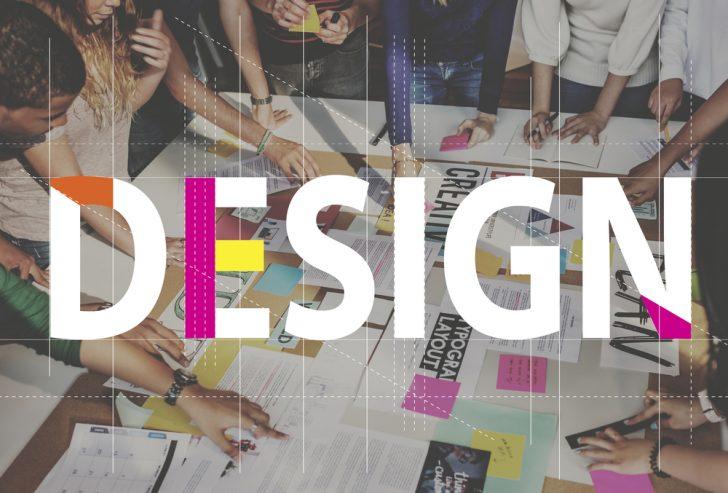 Soal Uas Desain Grafis Kelas X Semester 1 Smk Tkj Rpl