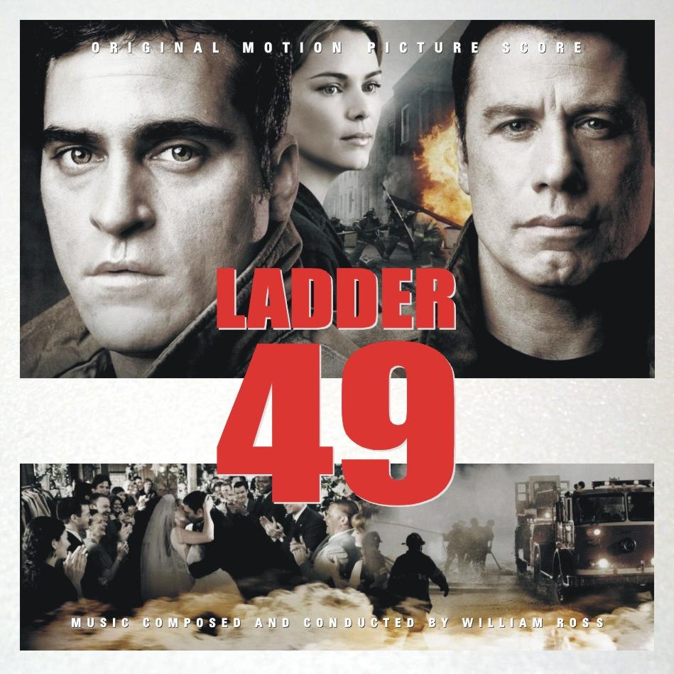 Ladder 49 (Brigada 49)