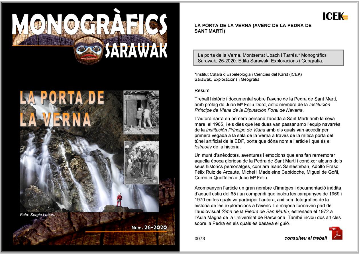 http://www.guimera.info/sarawak/00-ICEK/0073.pdf