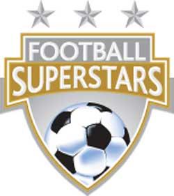 Football Superstars – Jogo de futebol