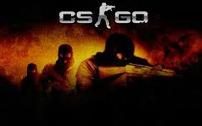 Counter Strike GO HFhax v2.5 GlowWallhack,Triggerbot Hile 24.07.2017