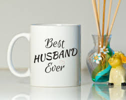 New Year Gift Ideas 2017 for Husband