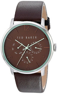 Ted Baker Men's 10023496