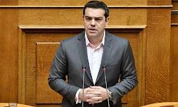 tsipras-i-ellada-apo-parias-ginete-protagonistis