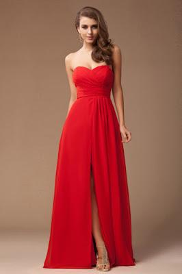 robe-rouge.jpg