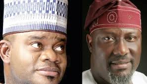 Kogi Political Crisis: Over 50 traditional rulers gives Bello their support