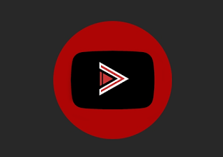 Cara Memainkan Video YouTube di Latar Belakang dengan Android