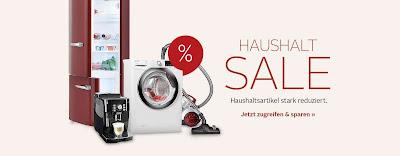 https://www.otto.de/sale/aktionen/haushaltssale/