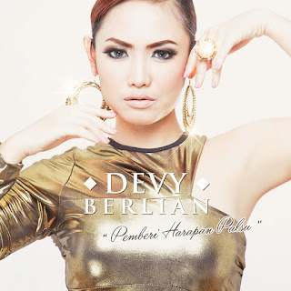 Devy Berlian - Pemberi Harapan Palsu MP3