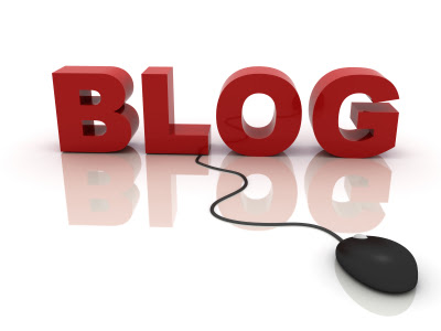 Adsense blogging