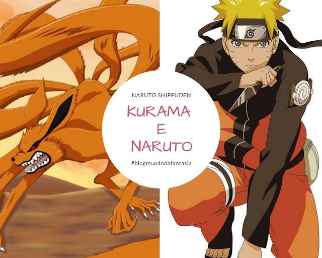 Kurama-e-Naruto-anime-Naruto-Shippuden