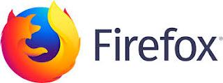 افضل 4 ملحقات اضافية لمتصفح فايرفوكس التي يجب على كل مستخدم تثبيتها