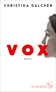 Feminismus Dystopie #100Wörter Action Spannung Buchtipp Buchempfehlung