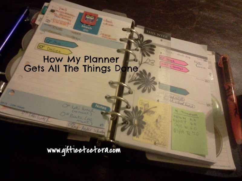 planner, productivity, tasks, getting things done