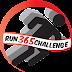 #365 Run Streak Challenge