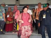Film G30S/PKI Diputar Lagi, Ini Tanggapan Titiek Soeharto