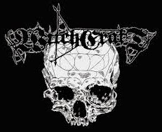 witchcraft hardware ©