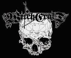 witchcraft hardware ©