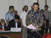 DPR: Kapolda Ditekan atau Lagi Diimingi Jabatan?