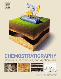 Chemostratigraphy concepts techniques and applications - geolibrospdf
