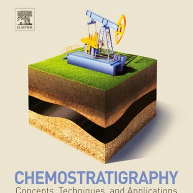 Chemostratigraphy concepts techniques