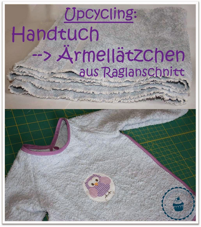 http://mommymade-de.blogspot.de/2014/01/upcycling-handtuch-armellatzchen-aus.html